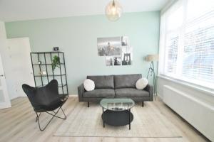 Bekijk appartement te huur in Zaandam Hogendijk, € 1649, 77m2 - 364372. Geïnteresseerd? Bekijk dan deze appartement en laat een bericht achter!