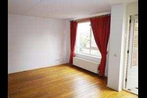 Bekijk appartement te huur in Deventer T.G. Gibsonstraat, € 710, 71m2 - 291463. Geïnteresseerd? Bekijk dan deze appartement en laat een bericht achter!