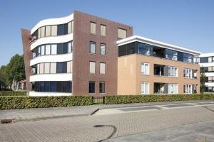 Bekijk appartement te huur in Waalwijk L.P. Boonhof, € 950, 90m2 - 361603. Geïnteresseerd? Bekijk dan deze appartement en laat een bericht achter!