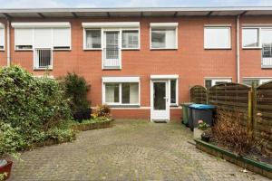 Bekijk woning te huur in Apeldoorn Parallelweg, € 935, 97m2 - 347025. Geïnteresseerd? Bekijk dan deze woning en laat een bericht achter!