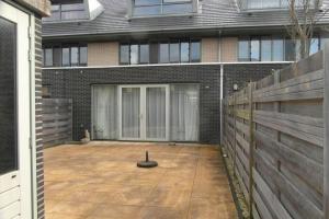 Bekijk woning te huur in Amstelveen Marjoleinlaan, € 2500, 165m2 - 361692. Geïnteresseerd? Bekijk dan deze woning en laat een bericht achter!