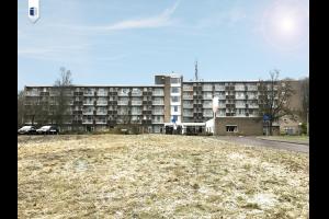 Bekijk studio te huur in Arnhem Bronbeeklaan, € 250, 30m2 - 293373. Geïnteresseerd? Bekijk dan deze studio en laat een bericht achter!