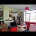 Bekijk studio te huur in Bussum Vlietlaan, € 626, 70m2 - 307093. Geïnteresseerd? Bekijk dan deze studio en laat een bericht achter!
