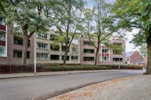 Bekijk appartement te huur in Eindhoven Tartinistraat, € 1595, 116m2 - 351187. Geïnteresseerd? Bekijk dan deze appartement en laat een bericht achter!