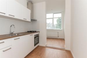Bekijk appartement te huur in Rotterdam Westzeedijk, € 1395, 84m2 - 374626. Geïnteresseerd? Bekijk dan deze appartement en laat een bericht achter!