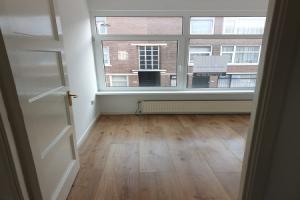 Bekijk appartement te huur in Den Haag Jan van Rodestraat, € 1250, 62m2 - 368365. Geïnteresseerd? Bekijk dan deze appartement en laat een bericht achter!