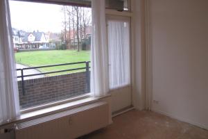 Te huur: Appartement Oude Kleefsebaan, Berg En Dal - 1