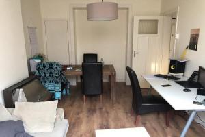Bekijk appartement te huur in Rotterdam Hugo Molenaarstraat, € 839, 35m2 - 382477. Geïnteresseerd? Bekijk dan deze appartement en laat een bericht achter!