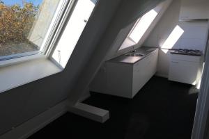 Bekijk kamer te huur in Arnhem Apeldoornseweg, € 475, 16m2 - 354899. Geïnteresseerd? Bekijk dan deze kamer en laat een bericht achter!