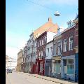 Bekijk kamer te huur in Maastricht Grote Gracht, € 300, 25m2 - 297220. Geïnteresseerd? Bekijk dan deze kamer en laat een bericht achter!