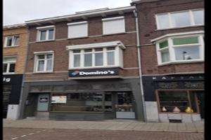 Bekijk studio te huur in Maastricht Koningin Emmaplein, € 785, 32m2 - 382000. Geïnteresseerd? Bekijk dan deze studio en laat een bericht achter!