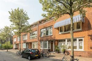Bekijk kamer te huur in Rotterdam Spechtstraat, € 425, 11m2 - 364743. Geïnteresseerd? Bekijk dan deze kamer en laat een bericht achter!