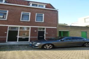 Bekijk appartement te huur in Rotterdam Overijselsestraat, € 700, 70m2 - 335554. Geïnteresseerd? Bekijk dan deze appartement en laat een bericht achter!
