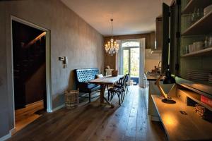 For rent: Apartment Tongerseweg, Maastricht - 1
