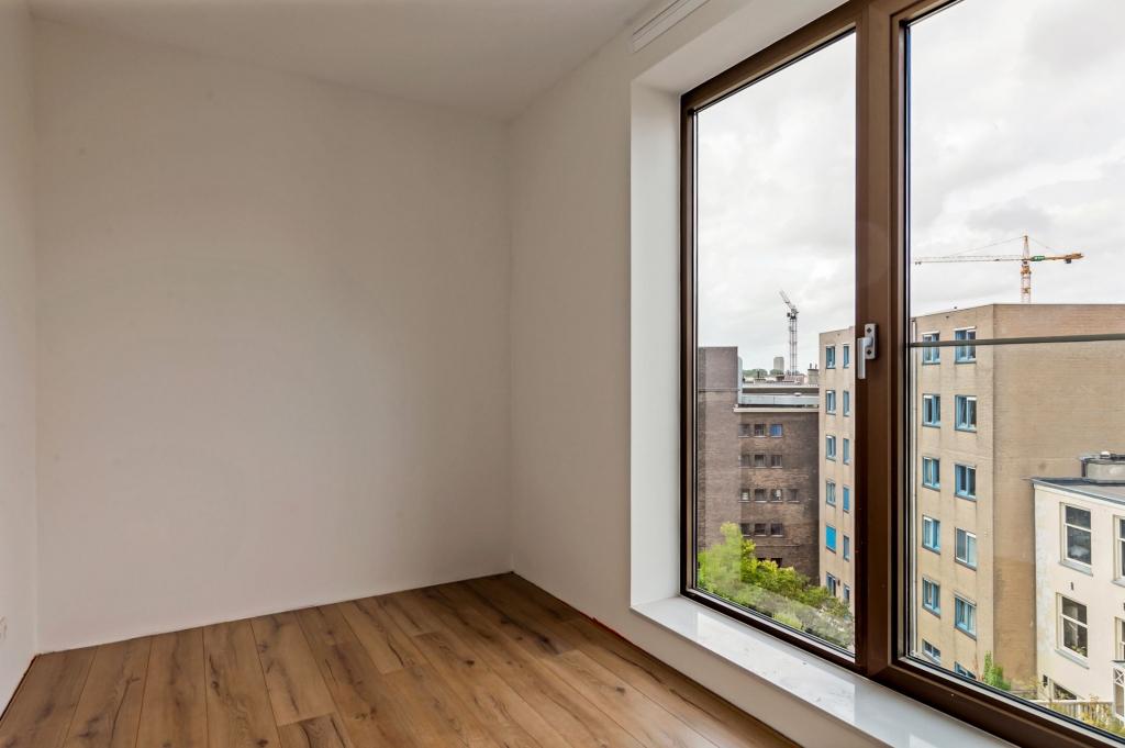 Te huur: Appartement Plein Delftzicht, Delft - 9