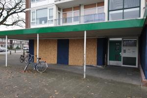 Bekijk studio te huur in Enschede Thomas de Keyserstraat, € 650, 24m2 - 360808. Geïnteresseerd? Bekijk dan deze studio en laat een bericht achter!