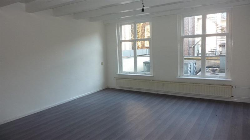 Te huur: Appartement Neude, Utrecht - 1