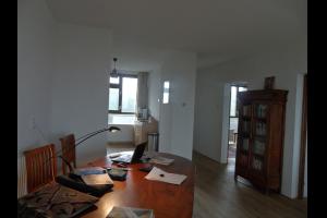 Bekijk appartement te huur in Amsterdam Kleiburg: Tijdelijk woning nodig? - € 900, 77m2 - 299559