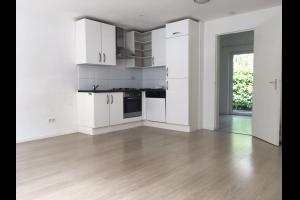Bekijk appartement te huur in Utrecht Linnaeusstraat, € 1098, 50m2 - 303660. Geïnteresseerd? Bekijk dan deze appartement en laat een bericht achter!