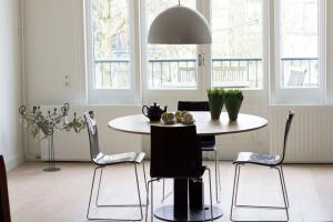 Bekijk appartement te huur in Rotterdam Avenue Concordia, € 2400, 150m2 - 383523. Geïnteresseerd? Bekijk dan deze appartement en laat een bericht achter!