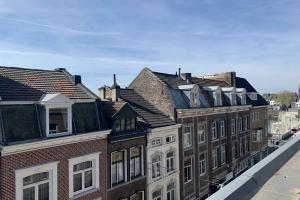 Bekijk appartement te huur in Maastricht Wycker Brugstraat, € 1150, 50m2 - 391694. Geïnteresseerd? Bekijk dan deze appartement en laat een bericht achter!