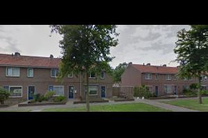 Bekijk woning te huur in Nijmegen Citerstraat, € 1175, 100m2 - 296584. Geïnteresseerd? Bekijk dan deze woning en laat een bericht achter!