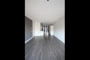 Bekijk appartement te huur in Utrecht Vredenburg: Appartement - € 1445, 90m2 - 295842