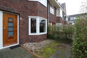View apartment for rent in Groningen D. Sitterstraat, € 1200, 70m2 - 363582. Interested? check out this apartment and leave a message!