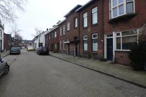 Bekijk woning te huur in Eindhoven St Lambertusstraat, € 1500, 130m2 - 338474. Geïnteresseerd? Bekijk dan deze woning en laat een bericht achter!