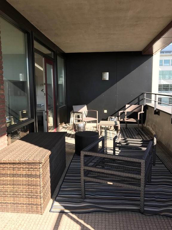 Te huur: Appartement Clausplein, Eindhoven - 12