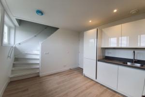 Te huur: Appartement Amstelkade, Amsterdam - 1