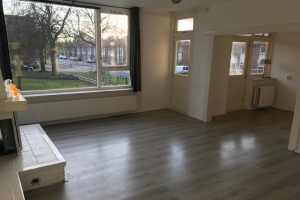 View apartment for rent in Almelo Hendrick de Keyserstraat, € 785, 90m2 - 379748. Interested? check out this apartment and leave a message!