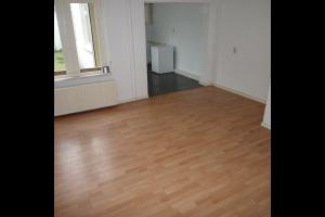 Bekijk appartement te huur in Tilburg Hobbemastraat, € 725, 45m2 - 288898. Geïnteresseerd? Bekijk dan deze appartement en laat een bericht achter!