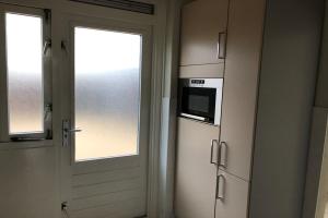 Bekijk kamer te huur in Zwolle Buxtehudestraat, € 350, 7m2 - 357859. Geïnteresseerd? Bekijk dan deze kamer en laat een bericht achter!