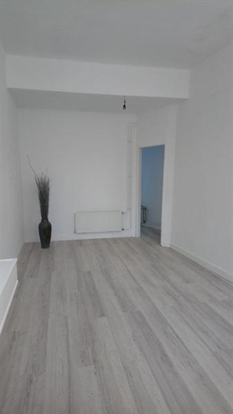 For rent: House Duvenvoordestraat, Haarlem - 2