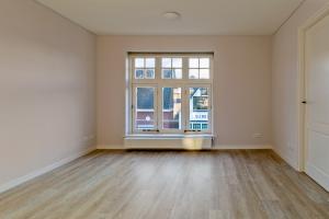 For rent: Apartment Deventerstraat, Apeldoorn - 1