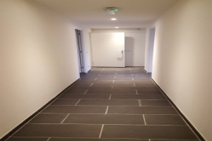 View room for rent in Maastricht Meester Ulrichweg, € 563, 19m2 - 378206. Interested? check out this room and leave a message!