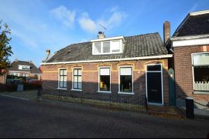 Bekijk woning te huur in Woudsend Molestrjitte: Woning - € 650, 70m2 - 324063