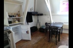 Bekijk kamer te huur in Leiden Haarlemmerstraat, € 450, 12m2 - 290348. Geïnteresseerd? Bekijk dan deze kamer en laat een bericht achter!