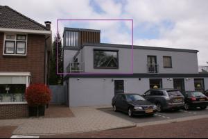 Bekijk appartement te huur in Enschede Frederikastraat: Appartement - € 710, 65m2 - 331416