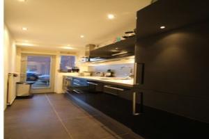 Bekijk appartement te huur in Utrecht Handelstraat, € 1495, 75m2 - 385948. Geïnteresseerd? Bekijk dan deze appartement en laat een bericht achter!