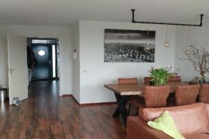 Bekijk appartement te huur in Den Bosch Piet Slagerstraat, € 1075, 84m2 - 375562. Geïnteresseerd? Bekijk dan deze appartement en laat een bericht achter!
