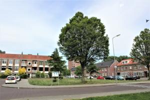 Bekijk studio te huur in Arnhem Groene Weide, € 595, 30m2 - 391823. Geïnteresseerd? Bekijk dan deze studio en laat een bericht achter!