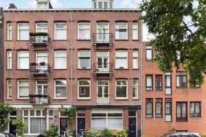 Bekijk appartement te huur in Amsterdam Derde Schinkelstraat, € 1600, 43m2 - 373326. Geïnteresseerd? Bekijk dan deze appartement en laat een bericht achter!
