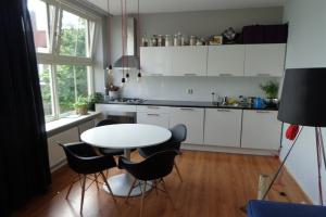 Te huur: Appartement Boekhorstenstraat, Arnhem - 1