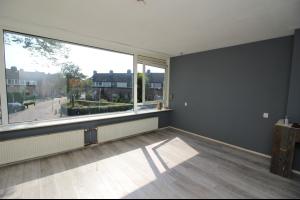 Bekijk appartement te huur in Amersfoort Noordewierweg, € 985, 75m2 - 319593. Geïnteresseerd? Bekijk dan deze appartement en laat een bericht achter!