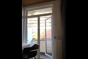 Bekijk kamer te huur in Den Haag Lijnbaan, € 325, 11m2 - 296356. Geïnteresseerd? Bekijk dan deze kamer en laat een bericht achter!