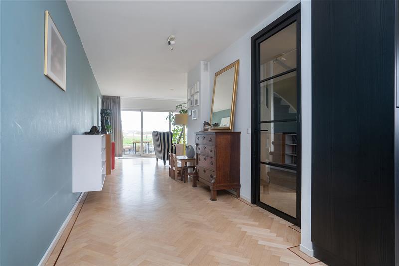 Te huur: Woning Overweg, Ouderkerk Aan De Amstel - 2
