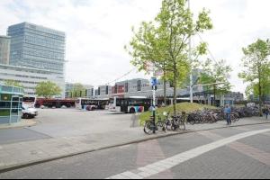 Bekijk appartement te huur in Eindhoven Nieuwe Emmasingel: Gemeubileerd Appartement - € 1350, 60m2 - 328333