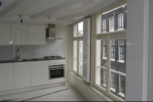 Bekijk studio te huur in Amsterdam Kolksteeg, € 1100, 23m2 - 292868. Geïnteresseerd? Bekijk dan deze studio en laat een bericht achter!